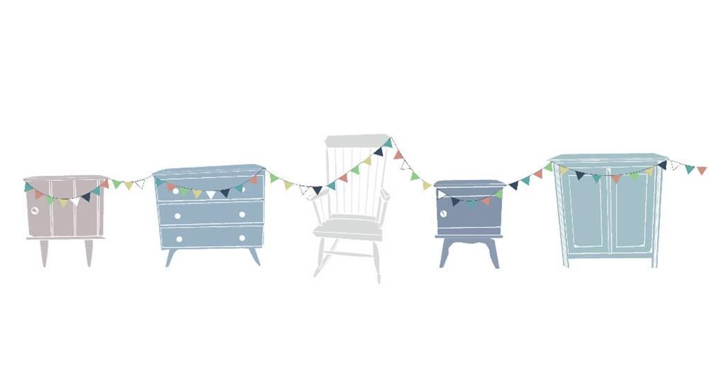 Accueil - Site de vente en ligne de meuble ...